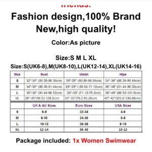 Swim - 🌺 NWT Floral swimsuit 🌺 HOST PICK